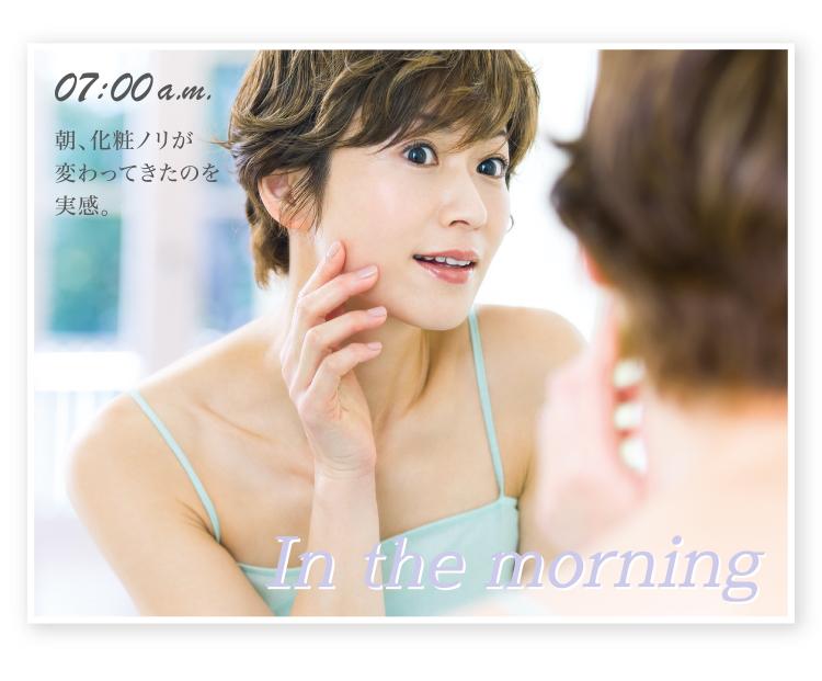 畑野ひろ子の画像 p1_28